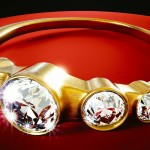 スピード買取専門店で金のブランド品を高価売却するための心得