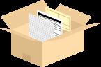 img_box