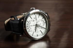 wristwatch-407096_640