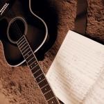 時は移ろい、ギターとの別れ。そしてギターは誰と出会うのか?