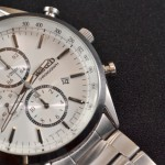 あなたのお気に入りの腕時計は?私選時計ブランド