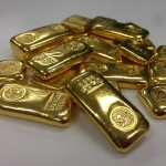 餅は餅屋。金のスピード買取と査定は金の専門店が一番!